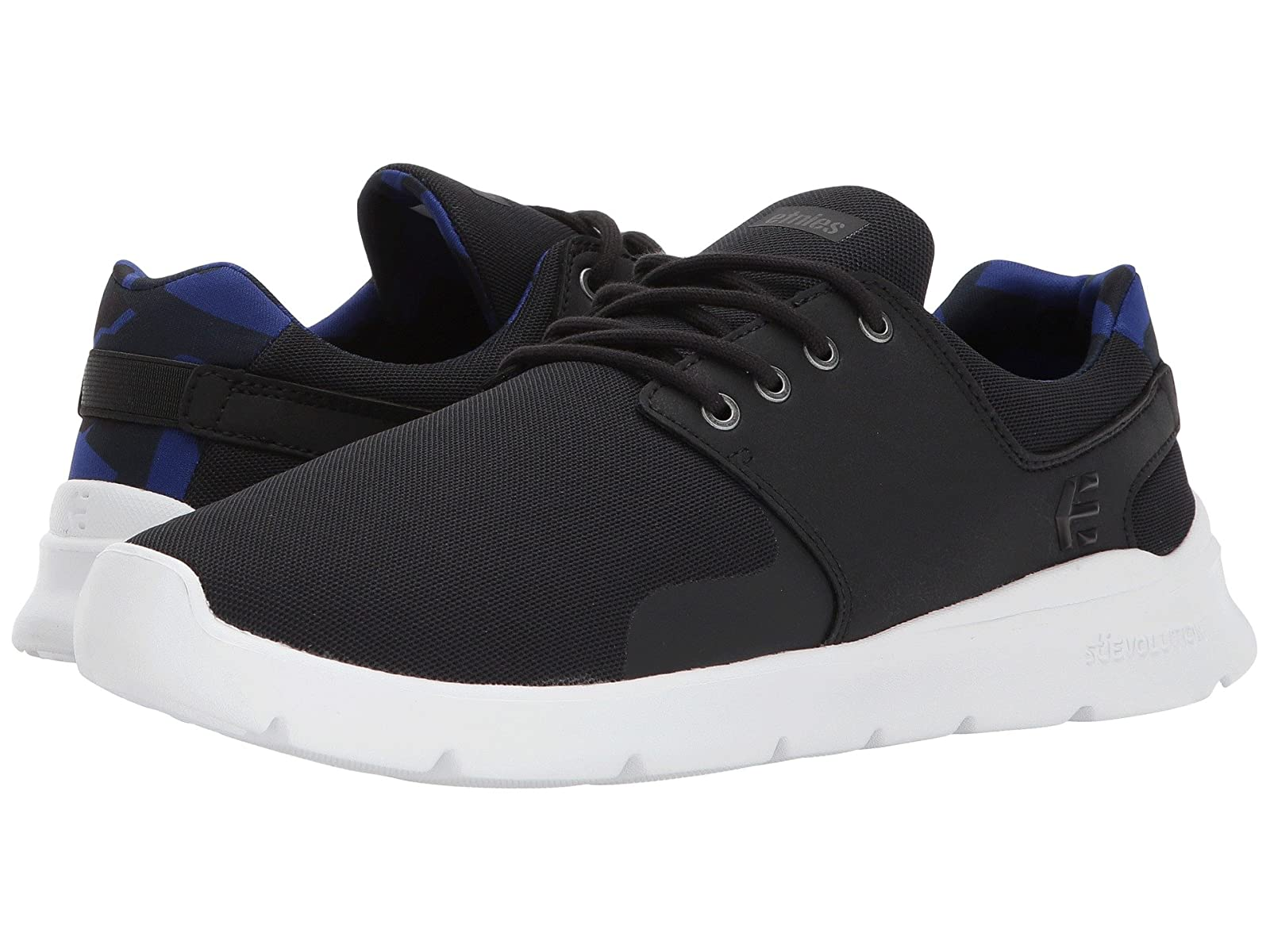 etnies Scout XTCheap and distinctive eye-catching shoes