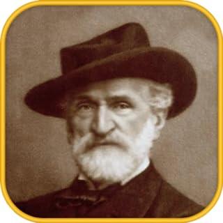 Giuseppe Verdi Music Works