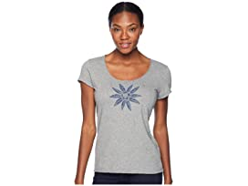 8c25d021c7c Life is Good Simplify Outside Breezy T-Shirt at Zappos.com
