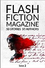 Flash Fiction Magazine - Issue 2