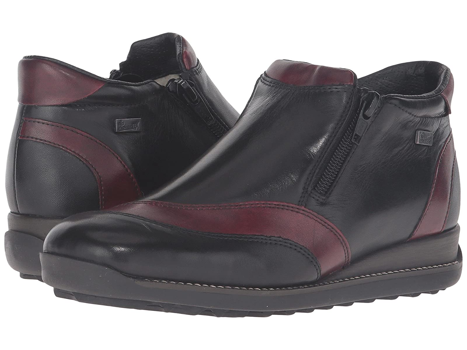 Rieker 44273Economical and quality shoes