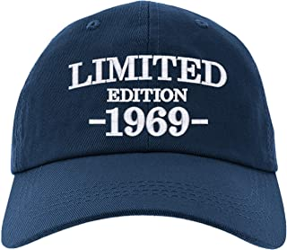 Best funny 50th birthday hats Reviews