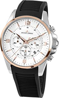 esJacques Amazon Lemans SiliconaRelojes Amazon Amazon esJacques SiliconaRelojes Lemans Lemans esJacques WDI2H9YE