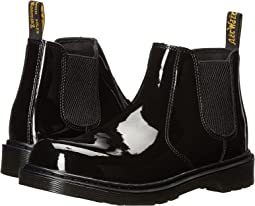2976 Youth Banzai Chelsea Boot (Big Kid)