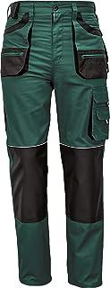 Stenso des-Emerton - Pantaloni da Lavoro Slim Fit - Uomo