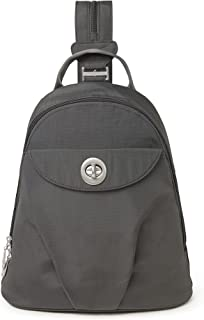 حقيبة ظهر دالاس قابلة للتحويل