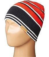 Obermeyer Kids Traverse Knit Hat (Little Kids)