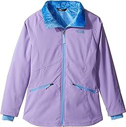 Paisley Purple/Provence Blue (Prior Season)