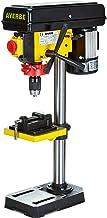 Ayerbe M87100 - Taladro columna 13 mm 580510