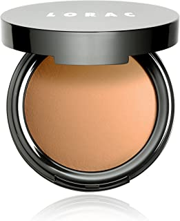 LORAC POREfection Baked Perfecting Powder, PF 6