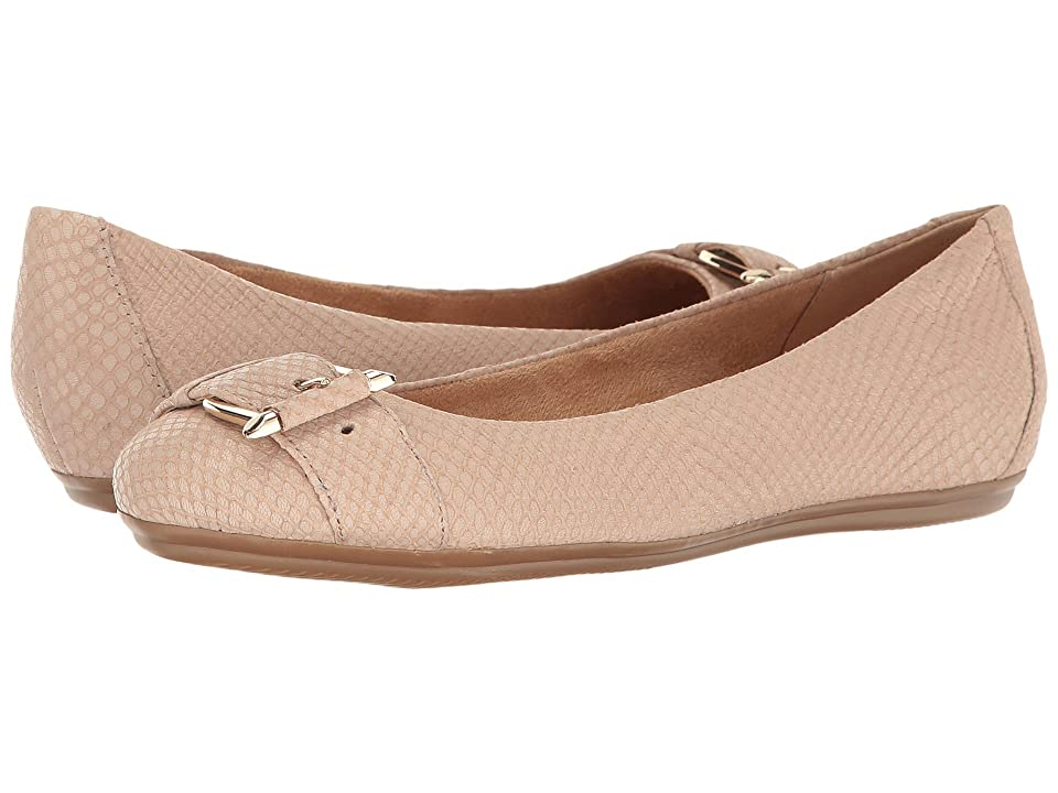 Naturalizer Bayberry (Porcelain Leather) Women