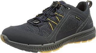 ECCO Terracruise II kadın yürüyüş ayakkabısı Size: