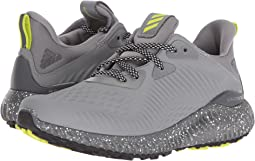 adidas Kids - Alphabounce EM CTD J (Big Kid)