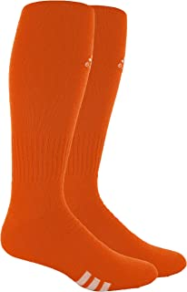 Best football astros with sock Reviews