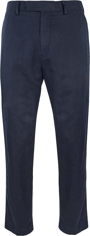 d2318c8f37a4f Vska Men Britain Skinny Formal Formal Formal Plus Size Zipper Cardigan Vest  Top 1678d8