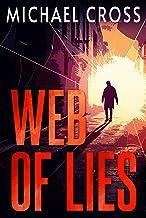 Web of Lies (Echo Kingston Book 2)