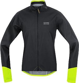 Gore Bike Wear Men´s Windstopper PHANTOM 2.0 3 in 1 Soft Shell Road Cycling Jacket