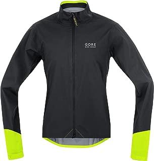 GORE BIKE WEAR Men's Power Gore-Tex Active Jacket