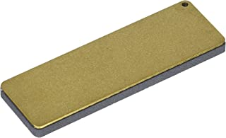 Fallkniven Diamond-Ceramic Whetstone Sharpener