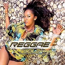 Dat Sexy Body Espanol (feat. Ivy Queen) [Reggaeton Remix Club]
