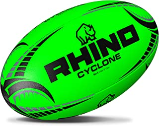 Best rugby world cup 2015 game online Reviews
