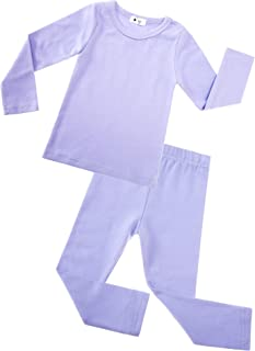 light blue underwear set