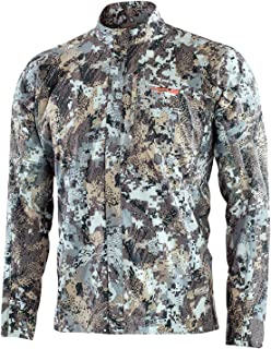 Best sitka optifade open country Reviews