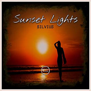 Sunset Lights (Original Mix)