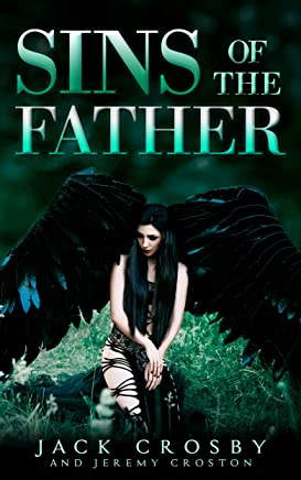 Sins of the Father (Chronicles of Death Book 4)