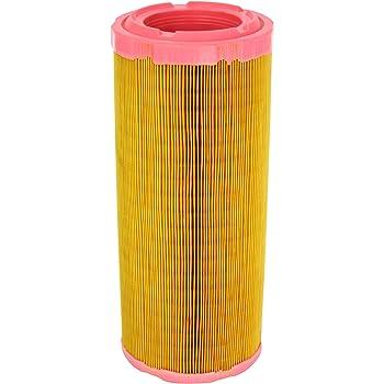 Mann Filter C26021 Filtro de Aire