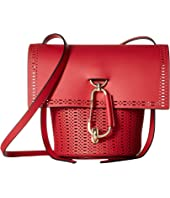 ZAC Zac Posen - Belay Crossbody - Perforation