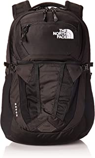 The North Face Women's Recon Backpack - TNF Black - OS