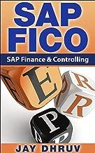 SAP: SAP FICO: SAP FICO configuration: SAP FICO books: SAP FICO certification (ERP)