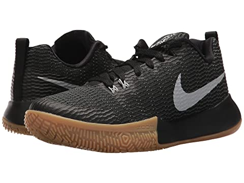 52b15e53a913 Nike Zoom Live II at 6pm