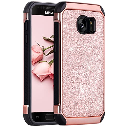 free shipping 1255c 5a456 Best Samsung Galaxy S7 Case: Amazon.com