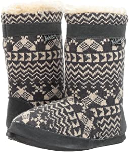 Woolrich - Whitecap Knit Boot