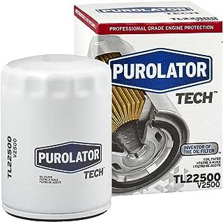 Best po173 oil filter Reviews