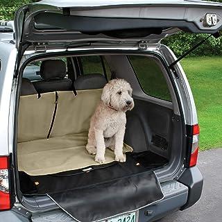 Kurgo Bagagerumsskydd för hundar