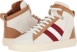 Bally - Hedern High Top Sneaker
