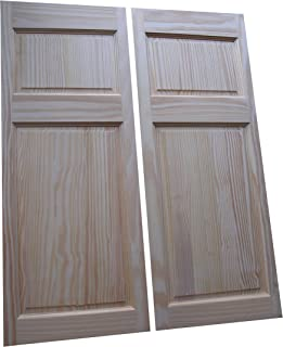 Cafe Doors by Cafe Doors Emporium   44
