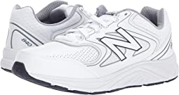 e93567ffb7982 New balance mw646, Shoes | Shipped Free at Zappos