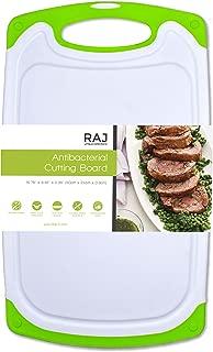 Best cutting board plastic Reviews