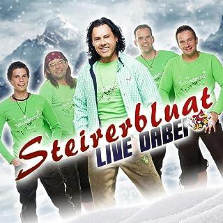 Live dabei ( Single Version )