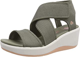 Women's Step Cali Palm Low-Top Sneakers