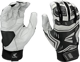 easton turboslot batting gloves