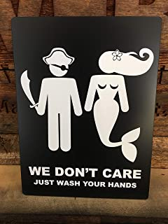 Best just wash your hands Reviews