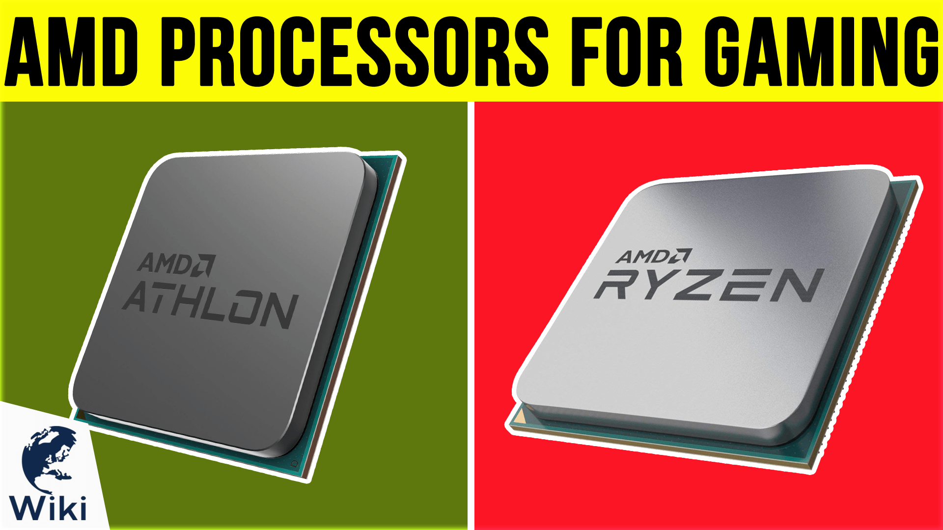 Retail AD245EHDGMBOX AMD Athlon II X2 245E Energy Efficient Regor 2.9 GHz 2x1MB L2 Cache Socket AM3 45W Dual-Core Processor