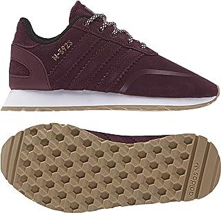 adidas Originals CQ2709 Sneakers Bambino Verde 23: Amazon.it