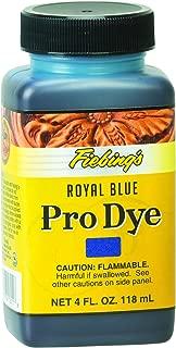 Fiebings Pro Dye
