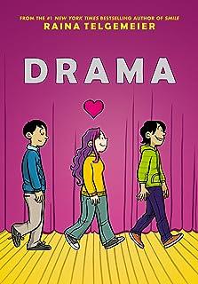 Drama High School
